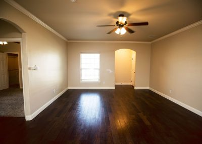 Amarillo-townhomes-hardwood-floors