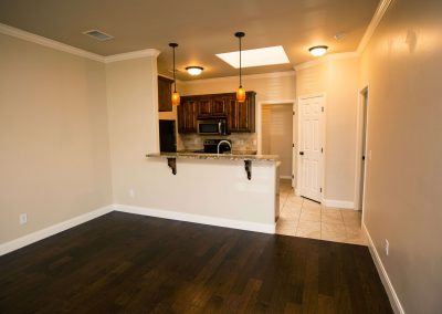 Amarillo-venice-townhomes-dining-area