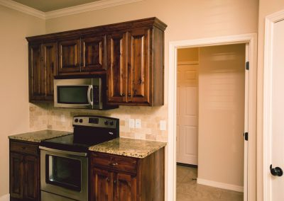 Stainless-steel-appliances-amarillo-townhomes