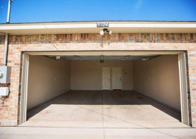 Venice-Garage-rent