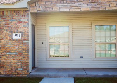 amarillo-pet-friendly-townhomes
