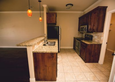 amarillo-townhomes-granite-countertops